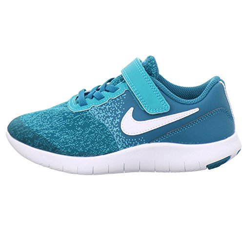 de garçon PSV Nike Flex Blanc Chaussures Contact Trail U8xqzqRAw