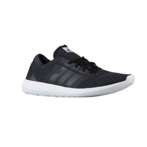Adidas Performance Heren Element Verfijnen Tricot M Lifestyle Hardloopschoen Veelkleurig