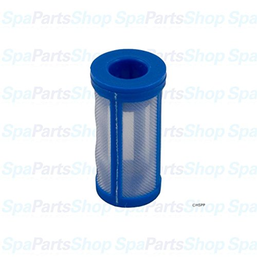 (Ship from USA) StaRite Pentair DE Pool Filter Grid Air Bleed Screen DES DEP WC8-126 WC8126Z /ITEM NO#8Y-IFW81854147548