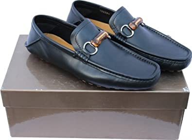 412711e7e52c Gucci Luxury Shoes - Moccassins Loafers - Shoes Moccassins ...