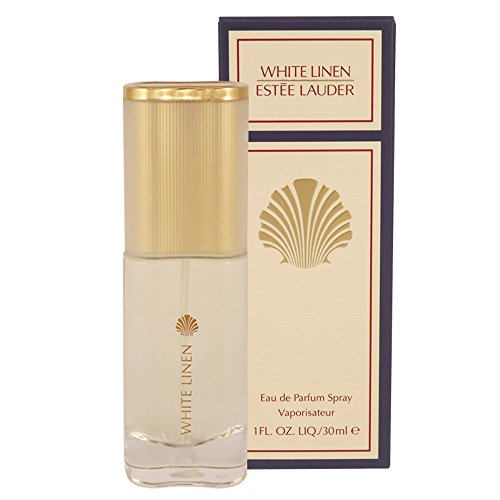 Pure White Linen Perfume by Estee Lauder, 3.3 oz Eau De Parf