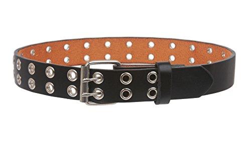 boys studded belt - 9