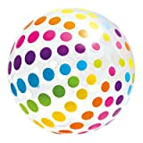Intex Jumbo Inflatable Ball
