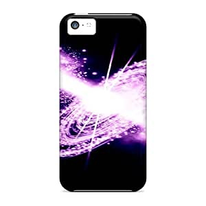 Ziw9417Jllh Cases Covers For Iphone 5c/ Awesome Phone Cases