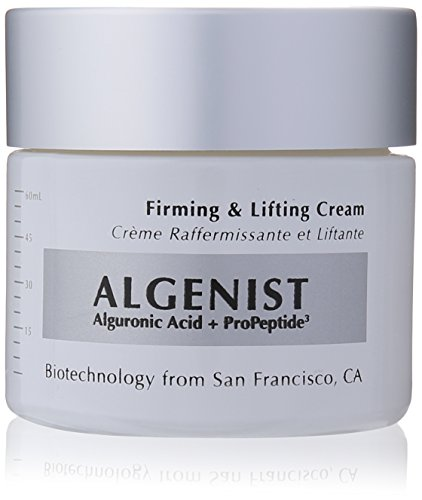Algenist Skin Care - 3