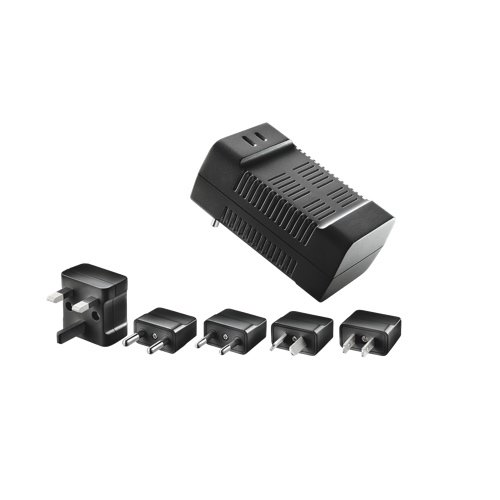 Insignia Converter/Adapter Set (NS-TCADPT-C) by Insignia