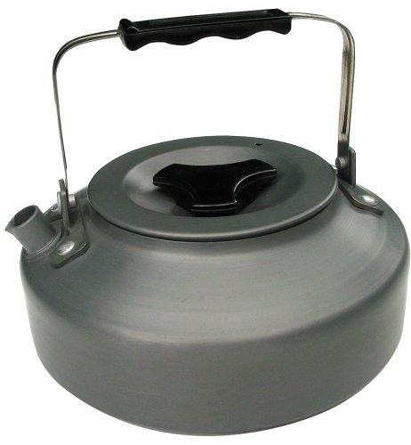 (Chinook Trekker Hard Anodized 24 Ounce Tea)