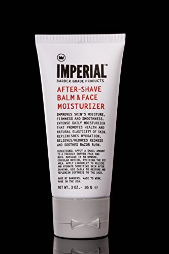 imperial after shave - 2