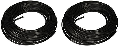 Southwire 55213243 14/2 Low Voltage Outdoor Landscape Lighting Cable, 100-Feet (Pack of 2)