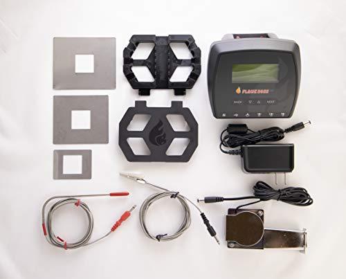 Flame Boss 500-WiFi Smoker Controller (Kamado)