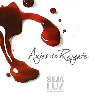 Movidos pelo amor by anjos de resgate on amazon music amazon. Com.