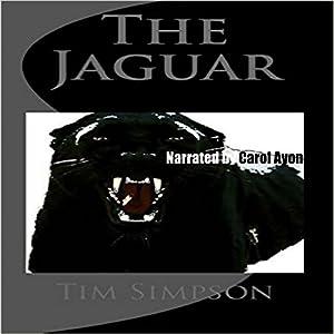 The Jaguar Audiobook