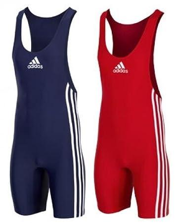 adidas Fight Jersey Kit