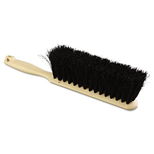 Boardwalk 5208 Tampico Bristle Counter Brush, 8
