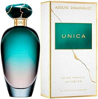 Unica 100 Ml.: Amazon.es: Belleza