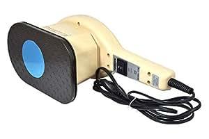 ARG Hamza 717 Thrive Powerfull Massager G5 Handheld Full Body Massager