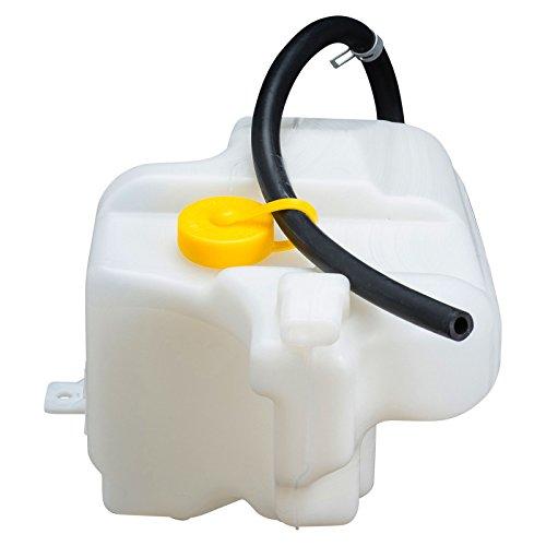 Coolant Tank Reservoir for Altima Maxima fits NI3014105 217108J000 217105Z000