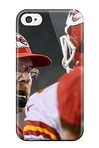 3353340K368194621 kansasityhiefs k NFL Sports & Colleges newest ipod touch 4 cases
