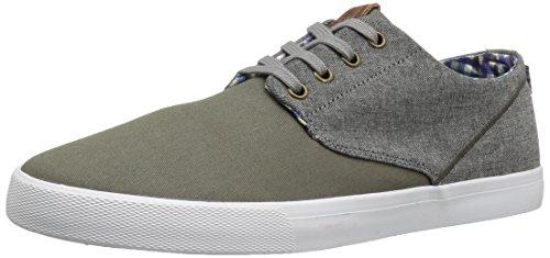 ben-sherman-mens-rhett-fashion-sneaker-olive-e-12-m-us