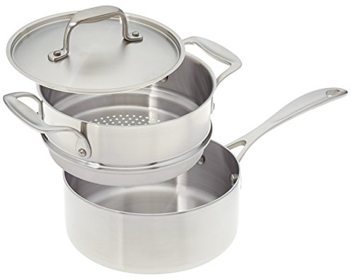 3 1 2 quart cast iron pot - 5