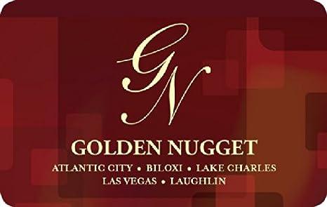 Biloxi casino gift cards casino rama on line slots