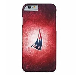 Onelee Disney Frozen 3D iPhone 6 4.7 Case #Patriots3