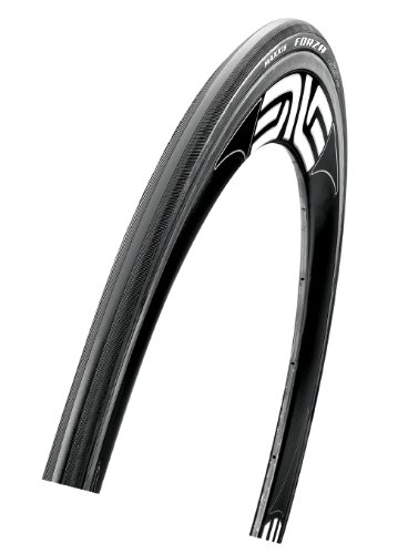 - Maxxis Forza Tubular Tire, 700cm x 23-Inch