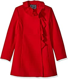 Amazon.com: Red - Dress Coats / Jackets &amp Coats: Clothing Shoes