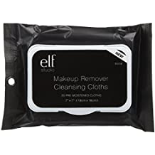 e.l.f. Studio Makeup Remover Cloths