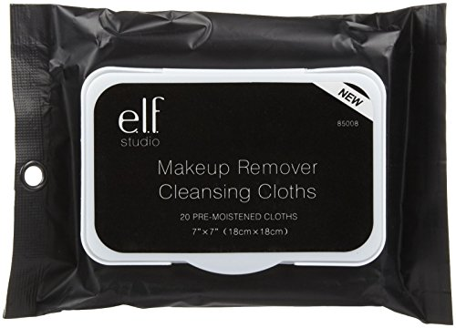Studio Makeup Remover Cleansing