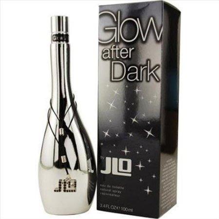 Glow After Dark By Jlo Edt Spray 3.4 - Ounce 3.4 Jlo Edt