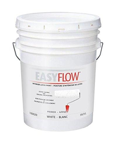 easyflow-interior-latex-primer-185-l
