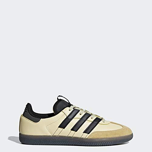 adidas Samba OG MS Shoes Men's