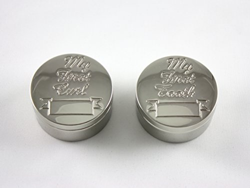 skyway-keepsake-my-first-curl-and-tooth-box-set-round-silver-engravable