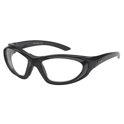 a8fa628d085 T-Zone Rx Sport Goggle