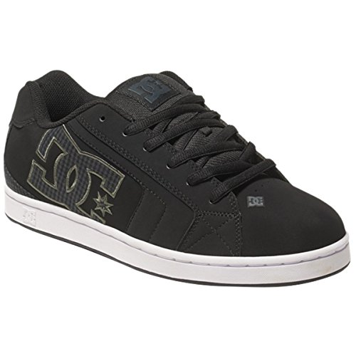 dc-mens-net-se-skateboarding-shoe-black-black-12-m-us