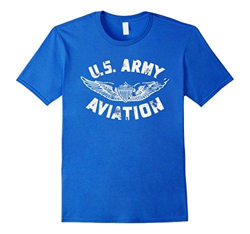 army aviation dress blues - 1