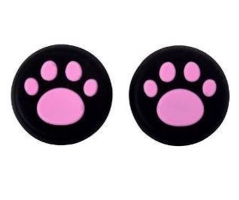 silicone-thumb-stick-grip-caps-protect-ps4-xbox-360-xbox-one-ps3