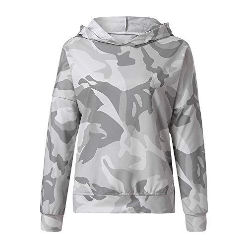invierno Camisa Ropa Para Manga Ocio Otoño Chándales Needra De Green Top Larga Suéter Confort Blusa Mantener Caliente Camisas Mujer Sudadera Navidad qTfZwIz
