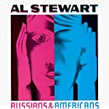 Russians And Americans [Import USA]
