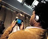 Creative Zen 20 GB Portable Media Center