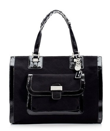 Juicy Couture Handbags - 9