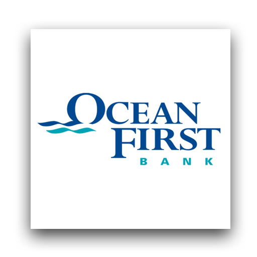 Oceanfirst Bank   Mobile  Kindle Tablet Edition