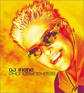 phonosynthesis dj irene Listen free to dj irene – phonosynthesis (continuous dj mix by dj irene) (you wanna sck - intro, acid eaterz and more) 30 tracks () discover more music, concerts.
