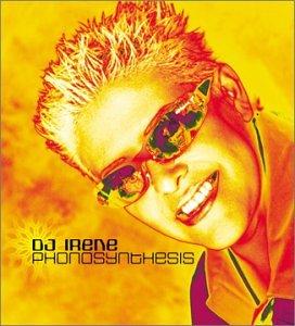 dj irene phonosynthesis intro Dj irene - phonosynthesis - 05 - jfk - whiplash (bad habit b dj irene - phonosynthesis - 05 - jfk - whiplash (bad habit b видео.