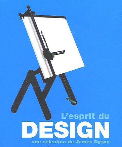 L'esprit du design