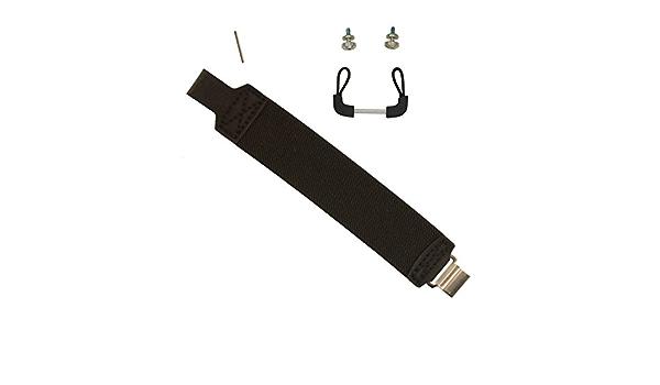 MC9590-K Hand Strap with Stylus Replacement for Motorola Symbol  MC9500-K