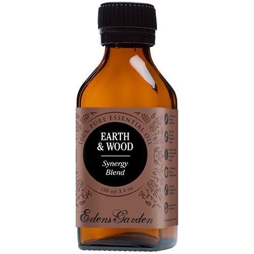 earth-wood-synergy-blend-essential-oil-by-edens-garden-cardamom-cedarleaf-cedarwood-fir-needle-patch