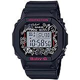 CASIO (カシオ) 腕時計 Baby-G (ベビーG) BGD-560SK-1 レディ-ス [並行輸入品]