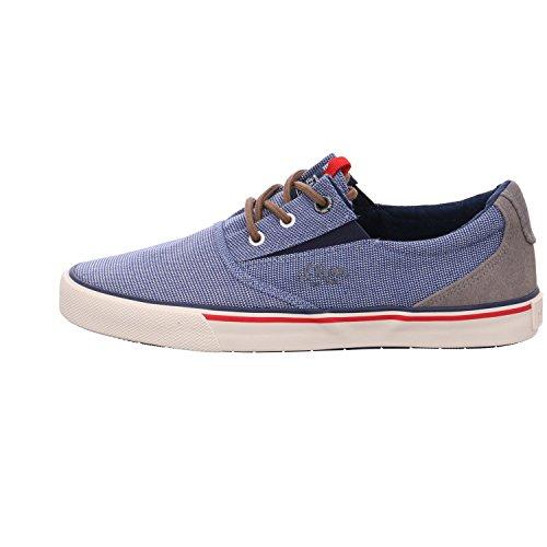 Sneakers s Herren Denim 13604 Oliver XXq0A